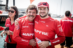 "MAPFRE_150127MMuina_2539.jpg • <a style=""font-size:0.8em;"" href=""http://www.flickr.com/photos/67077205@N03/16192898759/"" target=""_blank"">View on Flickr</a>"