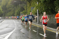 Clare 10K 0189