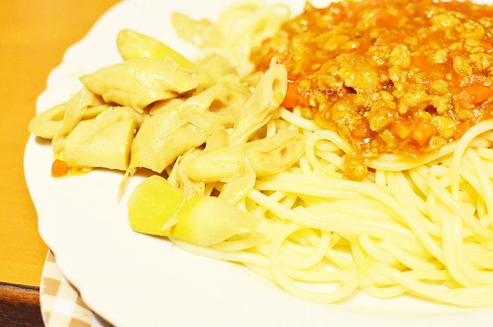 dinner10.jpg