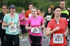 Clare_10K_Run_39