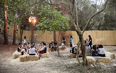 "Ambiente - Vida Festival 2016 - Sábado - 6 - IMG_9407 • <a style=""font-size:0.8em;"" href=""http://www.flickr.com/photos/10290099@N07/28098922906/"" target=""_blank"">View on Flickr</a>"