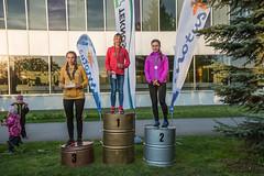 Kreenholmi jooks 2016