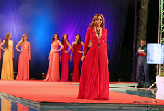 miss-hrvatske-za-miss-svijeta-10