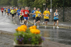 Clare 10K 0246