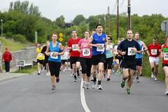 Clare_10K_Run_29