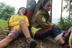 "Pendakian Sakuntala Gunung Argopuro Juni 2014 • <a style=""font-size:0.8em;"" href=""http://www.flickr.com/photos/24767572@N00/26557790833/"" target=""_blank"">View on Flickr</a>"