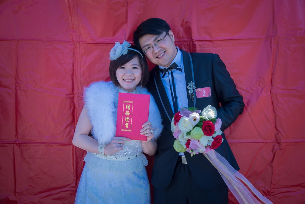 2014-STSP-group-marriage-42