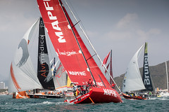 "MAPFRE_150207MMuina_7543.jpg • <a style=""font-size:0.8em;"" href=""http://www.flickr.com/photos/67077205@N03/16462542825/"" target=""_blank"">View on Flickr</a>"