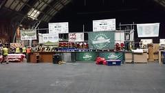 MBCF2016 setup (101)