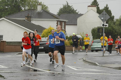 Clare 10K 0310