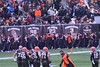 """DMcK-2013-Nov-24-Browns-Game-014 • <a style=""""font-size:0.8em;"""" href=""""http://www.flickr.com/photos/126141360@N05/11039063453/"""" target=""""_blank"""">View on Flickr</a>"""