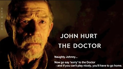 John-Hurt-the-Doctor