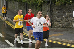 Clare 10K 0294