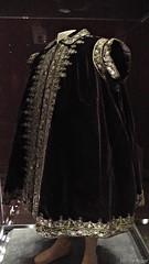 1586 coat Lauenburg 03