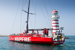 "MAPFRE_150127MMuina_2479.jpg • <a style=""font-size:0.8em;"" href=""http://www.flickr.com/photos/67077205@N03/16191409088/"" target=""_blank"">View on Flickr</a>"