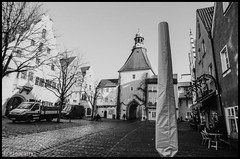 "Unterer Markt • <a style=""font-size:0.8em;"" href=""http://www.flickr.com/photos/58574596@N06/11386210433/"" target=""_blank"">View on Flickr</a>"