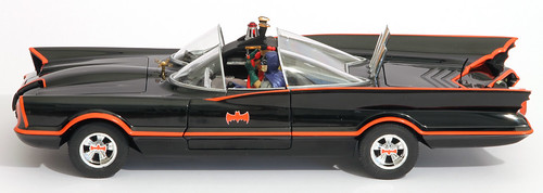 Batmobile_fiancosx