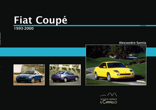 copertina_coupe.indd