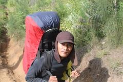 "Pendakian Sakuntala Gunung Argopuro Juni 2014 • <a style=""font-size:0.8em;"" href=""http://www.flickr.com/photos/24767572@N00/26557624143/"" target=""_blank"">View on Flickr</a>"