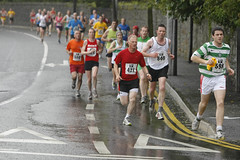 Clare 10K 0167