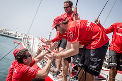 "MAPFRE_150127MMuina_2511.jpg • <a style=""font-size:0.8em;"" href=""http://www.flickr.com/photos/67077205@N03/16191726200/"" target=""_blank"">View on Flickr</a>"