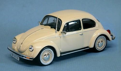 Altaya VW Ultima Edicion (3)