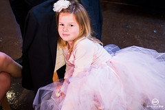 Dallas Destination Wedding Photographer-3529