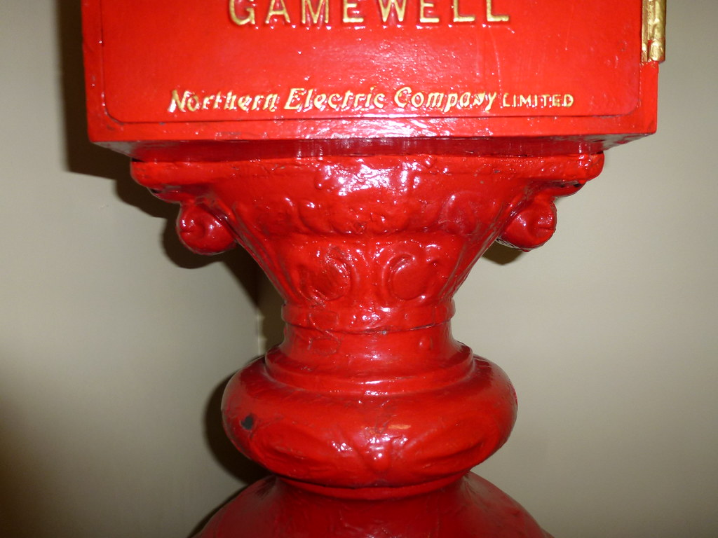 The World S Best Photos Of Gamewell