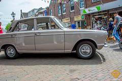 Zoetermeer oldtimerdag-85