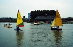 32-28-86 10 - View of Marina (2)
