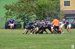 "Bombers vs SMRFC 2016 4 • <a style=""font-size:0.8em;"" href=""http://www.flickr.com/photos/76015761@N03/29974892670/"" target=""_blank"">View on Flickr</a>"