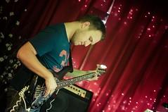 NNK - Mr.Q (rujan 2014) (53)
