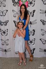 Dallas Event Photographer-6728