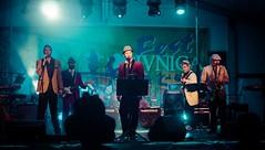 NNK - Samobor, 2014 (25)