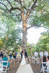 Dallas Wedding Photographer-1137