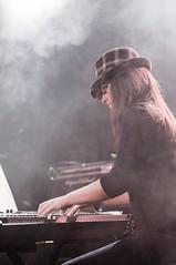 NNK - Boogaloo 2011 (27)