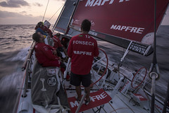 "MAPFRE_15013_FVignale5 • <a style=""font-size:0.8em;"" href=""http://www.flickr.com/photos/67077205@N03/16244611186/"" target=""_blank"">View on Flickr</a>"