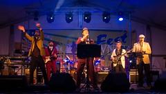 NNK - Samobor, 2014 (9)
