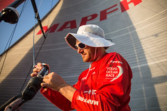 """MAPFRE_150105FVignale_2994.jpg • <a style=""""font-size:0.8em;"""" href=""""http://www.flickr.com/photos/67077205@N03/15590029234/"""" target=""""_blank"""">View on Flickr</a>"""