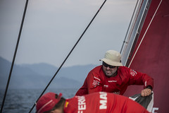 "MAPFRE_150117_FVignale3 • <a style=""font-size:0.8em;"" href=""http://www.flickr.com/photos/67077205@N03/16120555010/"" target=""_blank"">View on Flickr</a>"