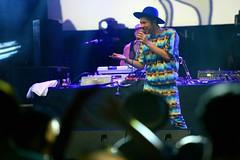 Wonderfruit Festival 2014, Thailand
