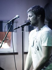 NNK - Mr.Q (rujan 2014) (9)
