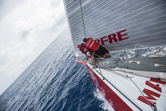 "MAPFRE_150117_FVignale3 • <a style=""font-size:0.8em;"" href=""http://www.flickr.com/photos/67077205@N03/16297271291/"" target=""_blank"">View on Flickr</a>"