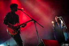 20160817 - Festival Vodafone Paredes de Coura 2016 Dia 17 Best Youth