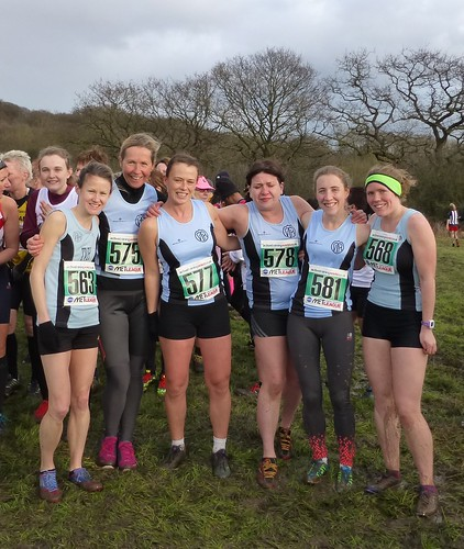 "Ladies team • <a style=""font-size:0.8em;"" href=""http://www.flickr.com/photos/128044452@N06/16258425315/"" target=""_blank"">View on Flickr</a>"