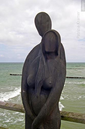 Roland Lindner »Liebe«