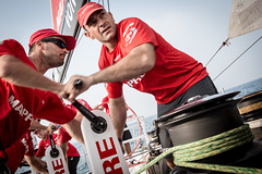 """MAPFRE_141229MMuina_5838.jpg • <a style=""""font-size:0.8em;"""" href=""""http://www.flickr.com/photos/67077205@N03/15950387660/"""" target=""""_blank"""">View on Flickr</a>"""