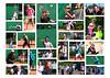 Bildcollage Swingers 2014