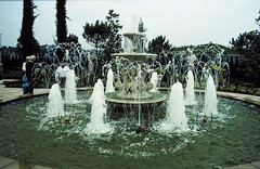 32-28-86 27 - Stapeley Fountain (2)