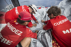 "MAPFRE_150115_FVignale6 • <a style=""font-size:0.8em;"" href=""http://www.flickr.com/photos/67077205@N03/16284115862/"" target=""_blank"">View on Flickr</a>"